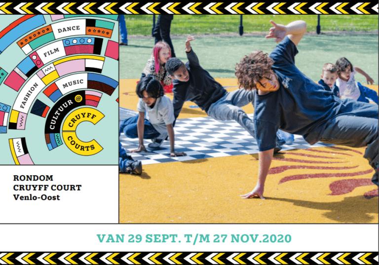 Venlo-Oost
